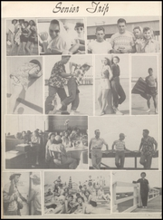 Page 12, 1951 Edition, Lometa High School - Oakleaf Yearbook (Lometa, TX) online yearbook collection