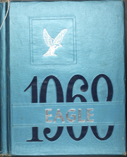 Page 1, 1968 Edition, Detroit High School - Eagle Yearbook (Detroit, TX) online yearbook collection