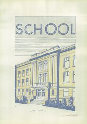 Page 13, 1931 Edition, Port Arthur High School - Sea Gull Yearbook (Port Arthur, TX) online yearbook collection