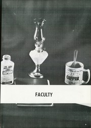 Page 13, 1968 Edition, Alamo Catholic High School - RoundUp Yearbook (Amarillo, TX) online yearbook collection