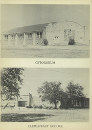 Page 8, 1948 Edition, Eden High School - Bulldog Yearbook (Eden, TX) online yearbook collection