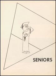 Page 11, 1958 Edition, Eden High School - Bulldog Yearbook (Eden, TX) online yearbook collection