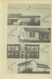 Page 13, 1947 Edition, Mount Enterprise High School - Wildcat Yearbook (Mount Enterprise, TX) online yearbook collection