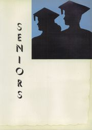 Page 17, 1949 Edition, Era High School - Hornet Yearbook (Era, TX) online yearbook collection