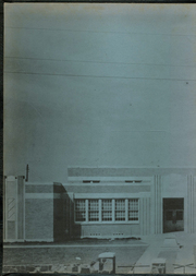 Page 2, 1949 Edition, Era High School - Hornet Yearbook (Era, TX) online yearbook collection