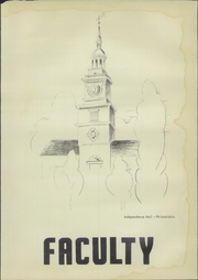 Page 11, 1951 Edition, Era High School - Hornet Yearbook (Era, TX) online yearbook collection