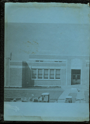 Page 2, 1951 Edition, Era High School - Hornet Yearbook (Era, TX) online yearbook collection