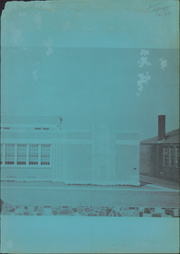 Page 3, 1951 Edition, Era High School - Hornet Yearbook (Era, TX) online yearbook collection