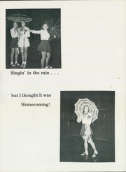 Page 11, 1977 Edition, St Jo High School - Panther Trails Yearbook (St Jo, TX) online yearbook collection