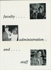Page 15, 1977 Edition, St Jo High School - Panther Trails Yearbook (St Jo, TX) online yearbook collection