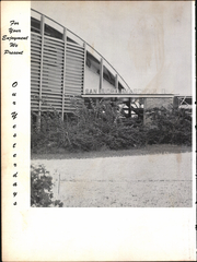 Page 6, 1959 Edition, San Isidro High School - Tiger Yearbook (San Isidro, TX) online yearbook collection