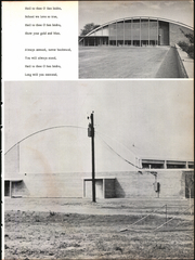 Page 7, 1959 Edition, San Isidro High School - Tiger Yearbook (San Isidro, TX) online yearbook collection