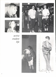 Page 8, 1975 Edition, Wilson High School - Corral Yearbook (Wilson, TX) online yearbook collection