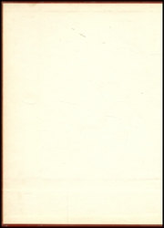 Page 2, 1954 Edition, Silverton High School - Owlet Yearbook (Silverton, TX) online yearbook collection