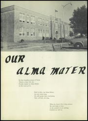 Page 6, 1955 Edition, Silverton High School - Owlet Yearbook (Silverton, TX) online yearbook collection
