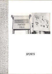 Page 17, 1957 Edition, Kyle High School - Panther Yearbook (Kyle, TX) online yearbook collection