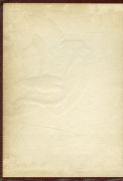 Page 2, 1945 Edition, Cumby High School - Trojan Yearbook (Cumby, TX) online yearbook collection