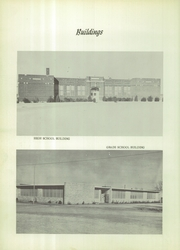 Page 8, 1955 Edition, Smyer High School - Bobcat Yearbook (Smyer, TX) online yearbook collection