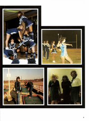 Page 13, 1984 Edition, Smyer High School - Bobcat Yearbook (Smyer, TX) online yearbook collection