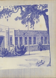 Page 3, 1964 Edition, Oakwood High School - Panther Yearbook (Oakwood, TX) online yearbook collection