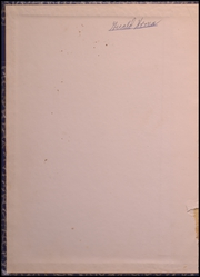 Page 2, 1956 Edition, Rule High School - Rule Hi Lite Yearbook (Rule, TX) online yearbook collection