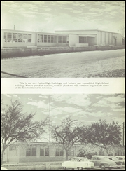 Page 7, 1956 Edition, Rule High School - Rule Hi Lite Yearbook (Rule, TX) online yearbook collection