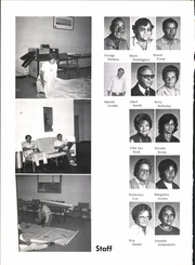 Page 12, 1976 Edition, Buena Vista High School - Longhorn Yearbook (Imperial, TX) online yearbook collection