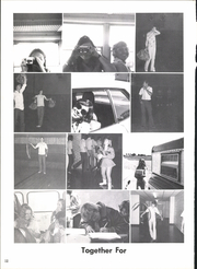 Page 16, 1976 Edition, Buena Vista High School - Longhorn Yearbook (Imperial, TX) online yearbook collection