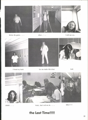 Page 17, 1976 Edition, Buena Vista High School - Longhorn Yearbook (Imperial, TX) online yearbook collection