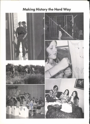 Page 6, 1976 Edition, Buena Vista High School - Longhorn Yearbook (Imperial, TX) online yearbook collection