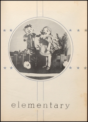 Page 47, 1947 Edition, Calvert High School - Trevlac Yearbook (Calvert, TX) online yearbook collection