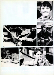 Page 8, 1980 Edition, Broadway Baptist School - Beacon Yearbook (Houston, TX) online yearbook collection