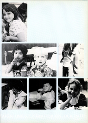Page 9, 1980 Edition, Broadway Baptist School - Beacon Yearbook (Houston, TX) online yearbook collection