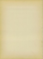 Page 4, 1945 Edition, Leveretts Chapel School - Lion Yearbook (Overton, TX) online yearbook collection