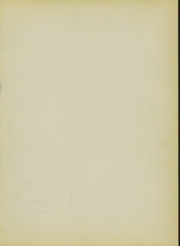 Page 5, 1945 Edition, Leveretts Chapel School - Lion Yearbook (Overton, TX) online yearbook collection