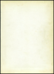 Page 3, 1958 Edition, Leveretts Chapel School - Lion Yearbook (Overton, TX) online yearbook collection