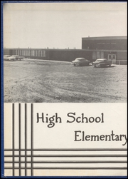 Page 2, 1959 Edition, Windthorst High School - Trojan Yearbook (Windthorst, TX) online yearbook collection
