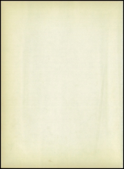 Page 4, 1955 Edition, Kopperl High School - Talon Yearbook (Kopperl, TX) online yearbook collection