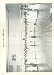 Page 126, 1971 Edition, Como High School - Como Lion Yearbook (Fort Worth, TX) online yearbook collection