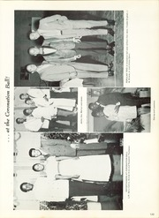 Page 127, 1971 Edition, Como High School - Como Lion Yearbook (Fort Worth, TX) online yearbook collection