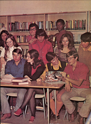 Page 3, 1973 Edition, New Home High School - El Leopardo Yearbook (New Home, TX) online yearbook collection