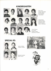 Page 15, 1976 Edition, Chireno High School - Hooter Yearbook (Chireno, TX) online yearbook collection