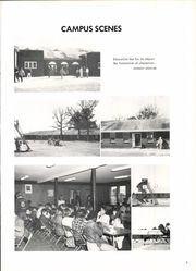 Page 7, 1976 Edition, Chireno High School - Hooter Yearbook (Chireno, TX) online yearbook collection
