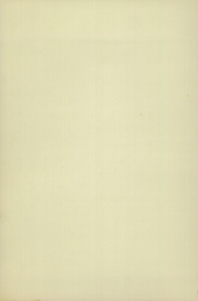 Page 4, 1939 Edition, Orange High School - Orange Peel Yearbook (Orange, TX) online yearbook collection