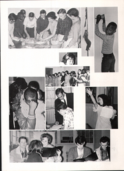 Page 7, 1967 Edition, Douglass High School - Smoke Signal Yearbook (Douglass, TX) online yearbook collection