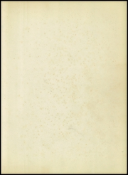 Page 3, 1954 Edition, Avinger High School - Indian Yearbook (Avinger, TX) online yearbook collection
