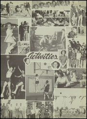 Page 37, 1952 Edition, Dawson High School - Dragon Yearbook (Welch, TX) online yearbook collection