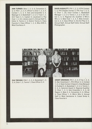 Page 14, 1978 Edition, Dawson High School - Dragon Yearbook (Welch, TX) online yearbook collection