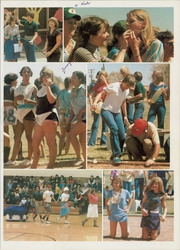 Page 9, 1978 Edition, Dawson High School - Dragon Yearbook (Welch, TX) online yearbook collection