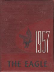 Page 1, 1957 Edition, Channing High School - Eagle Yearbook (Channing, TX) online yearbook collection